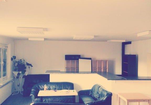 Evo Hostel Berlin - фото 2