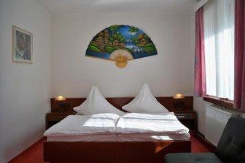 Hotel Sternchen