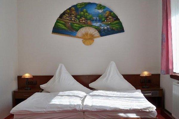 Hotel Sternchen - фото 1