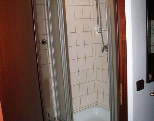 Hotel Sternchen - фото 18