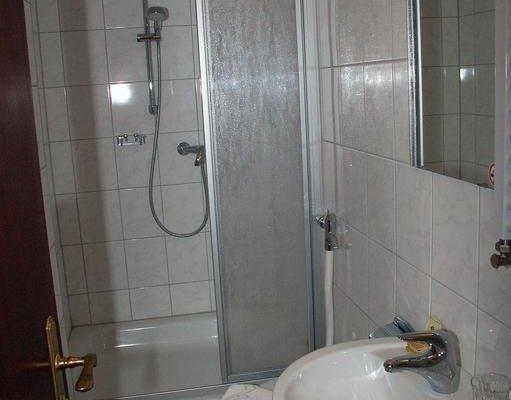 Hotel Sternchen - фото 8