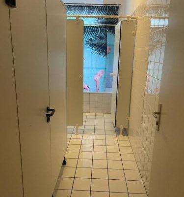 Hotel Pension Grand - фото 3