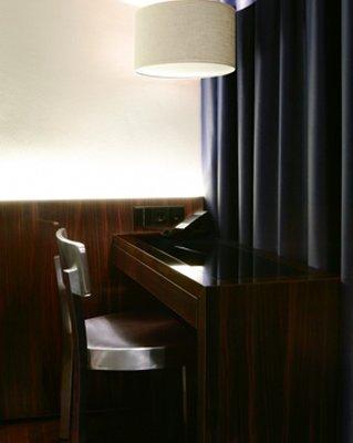 Hotel MANI by AMANO Group - фото 11