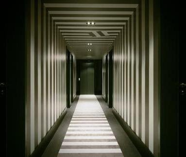 Hotel MANI by AMANO Group - фото 16