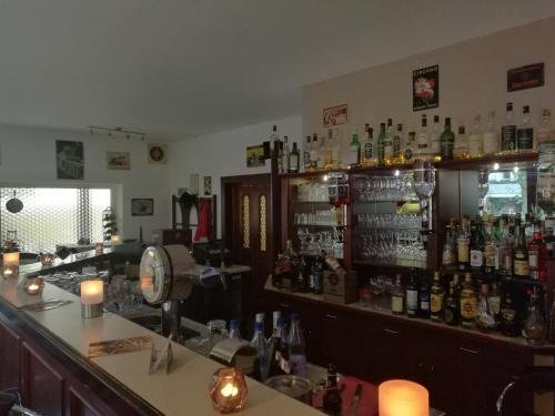 Hotel Kryom's 108 - фото 12
