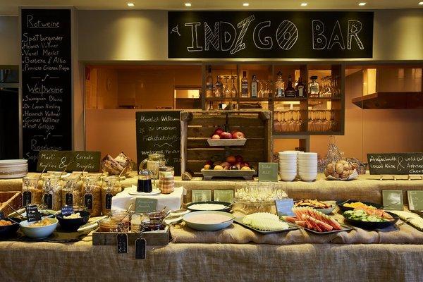 Hotel Indigo Berlin - Ku'damm - фото 12