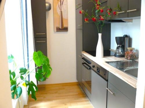 Berlin - Apartments Friedrichshain - фото 18