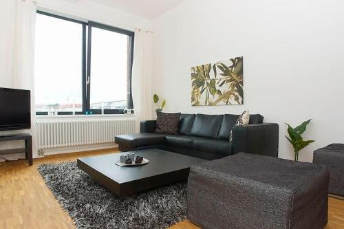 Berlin - Apartments Friedrichshain - фото 5