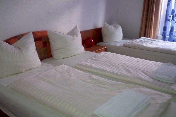 Hotel Markischer Hof - фото 1