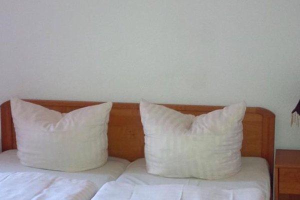 Hotel Markischer Hof - фото 2