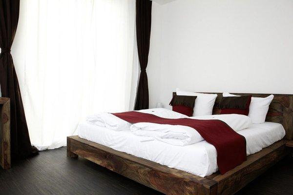 Almodovar Hotel Berlin - Biohotel - фото 2
