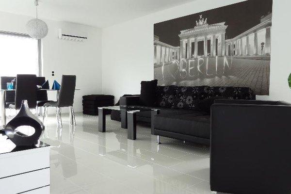 Apartment Lowe - фото 3