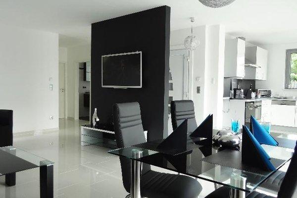 Apartment Lowe - фото 6