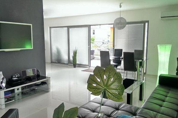 Apartment Lowe - фото 8