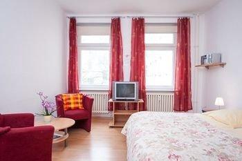 Zimmervermietung Hartig - фото 1