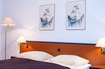 Zimmervermietung Hartig - фото 3
