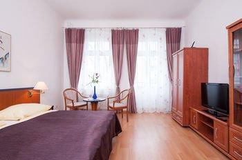 Zimmervermietung Hartig - фото 7