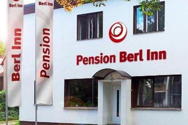 Berl Inn - фото 21