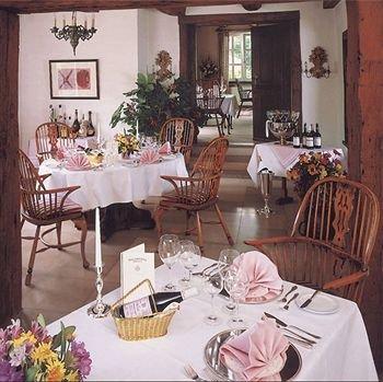 Romantik Waldhotel Mangold - фото 12