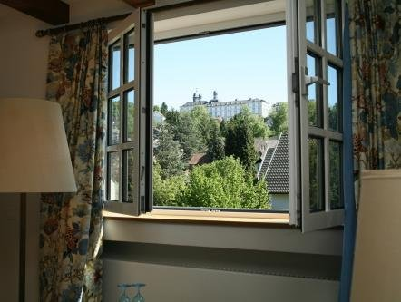 Romantik Waldhotel Mangold - фото 17