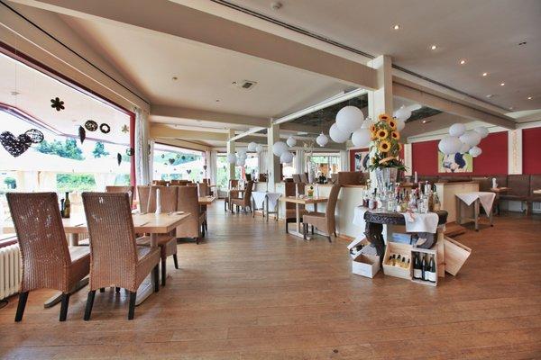 Malteser Komturei Hotel / Restaurant - фото 15