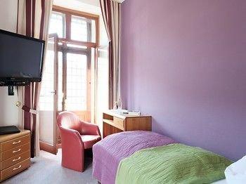 Malteser Komturei Hotel / Restaurant - фото 3