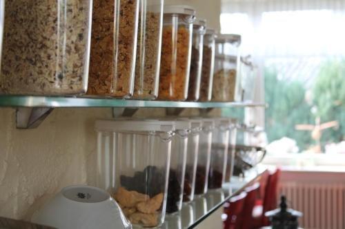Hotel Kolner Hof Refrath - фото 10