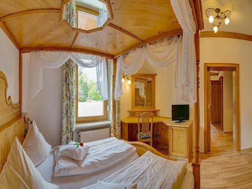 Hotel Bavaria Superior - фото 1