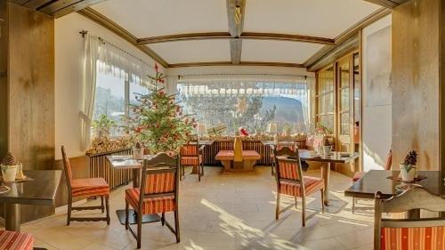 Hotel Bavaria Superior - фото 12