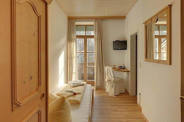 Hotel Bavaria Superior - фото 16