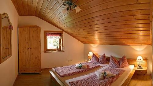 Hotel Bavaria Superior - фото 17
