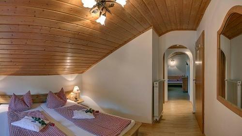 Hotel Bavaria Superior - фото 18