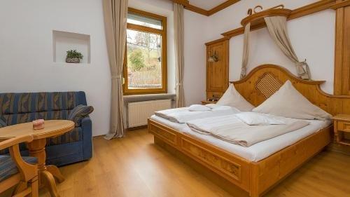 Hotel Bavaria Superior - фото 2