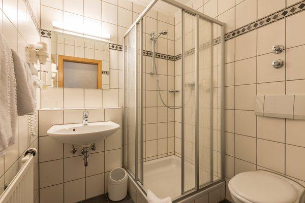 Residenz - Nichtraucherhotel - фото 7