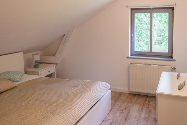 Gut Gross Behnkenhagen - фото 6