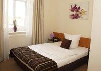 Отзывы Hotel Stadt Beelitz, 3 звезды