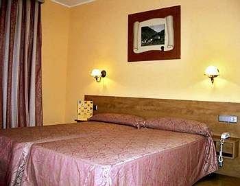 Hotel Segle XX - фото 1
