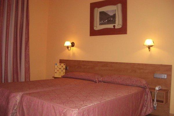 Hotel Segle XX - фото 2