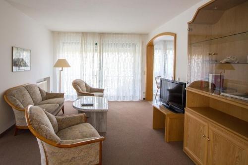 Waldhotel Stein - фото 8