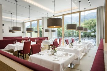 Klosterhof, Premium Hotel & Health Resort - фото 11