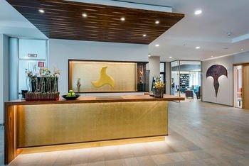 Klosterhof, Premium Hotel & Health Resort - фото 13