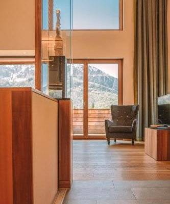 Klosterhof, Premium Hotel & Health Resort - фото 14