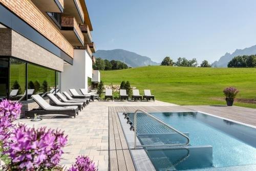 Klosterhof, Premium Hotel & Health Resort - фото 21