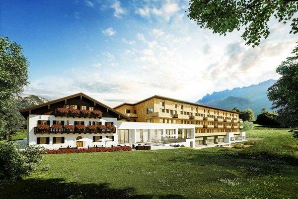 Klosterhof, Premium Hotel & Health Resort - фото 22