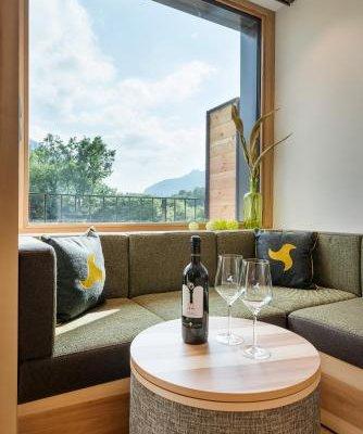 Klosterhof, Premium Hotel & Health Resort - фото 3