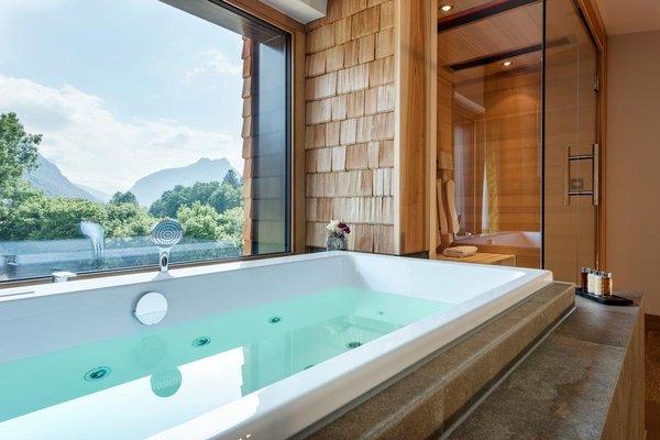Klosterhof, Premium Hotel & Health Resort - фото 7