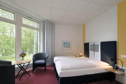 Spreehotel Bautzen - фото 1