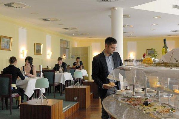 Spreehotel Bautzen - фото 3