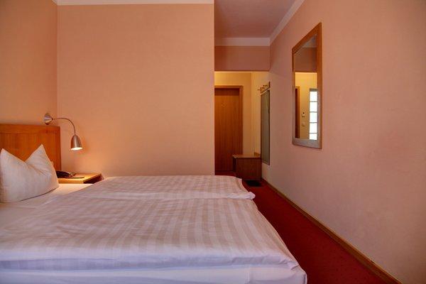Hotel Dom-Eck - фото 3