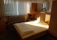 Отзывы Hotel Stadt Baunatal